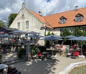 Arensburg_1