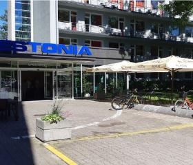 Estonia SPA_1
